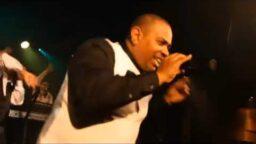 Soul-X (2013 demo segment)